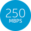 Business UltraFibre 250