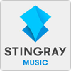 Stingray Music