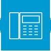 Lignes de Téléphonie Affaires