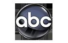 ABC - SEATTLE (KOMO)