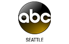 ABC - SEATTLE (KOMO)