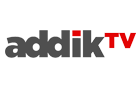 Addik TV