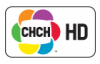 CHCH NEWS MOVIES HD