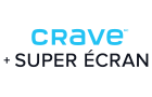 Crave + Super Ecran