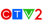 CTV TWO HD