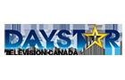 Day Star Canada