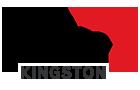 GLOBAL - KINGSTON (CKWS)