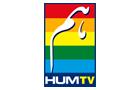 HUMTV