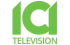 ICI TELEVISION