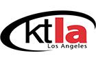 KTLA 5 - LOS ANGELES
