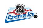 HDS15 (NHL, MLB, OHL)