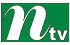 NTV BANGLADESH