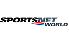 SPORTSNET WORLD