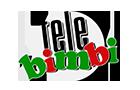 TELEBIMBI