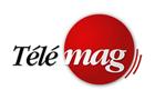 TÉLÉ-MAG