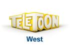 TELETOON WEST