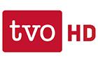 TVO HD (CICO)