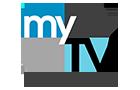 My TV Buffalo