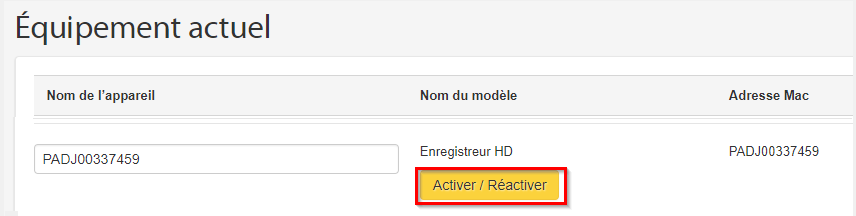 activatebuttonFR.png