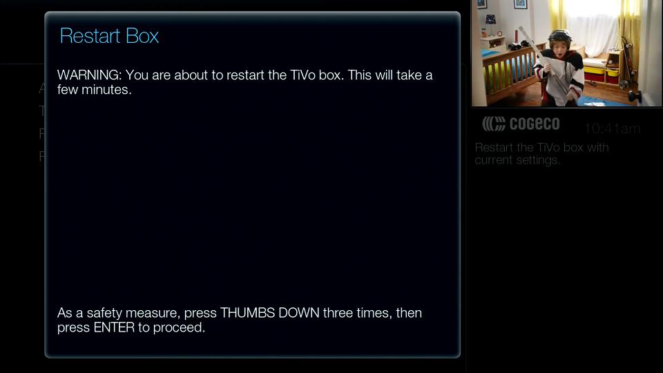 restart_box.png
