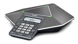Yealink CP860 – IP Conference phone