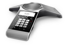 Yealink CP920 – IP Conference phone