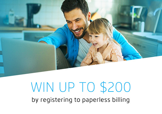 win up to $200