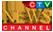 Logo CTV NEWS