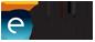 Logo EVASION HD