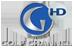 Logo GOLF HD
