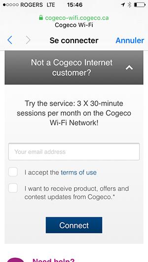 WiFi Guests EN