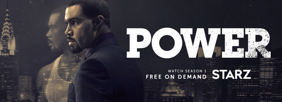 Power S1 Free On Demand