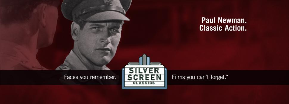 Silver Screen Classics
