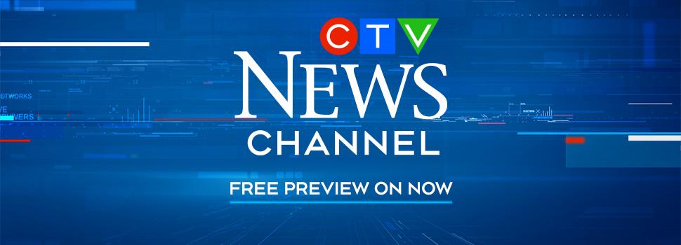 CTV News Network