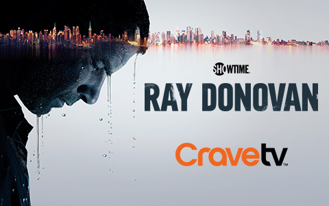 Ray Donovan: Season 6