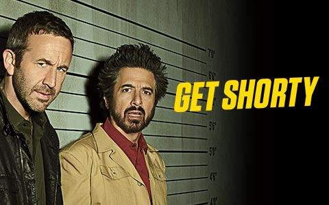 Get Shorty S2