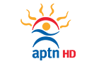 APTN HD