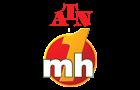 ATN MH 1 PUNJABI