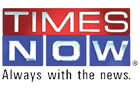 ATN TIMES NOW