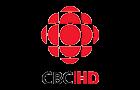 CBC Television HD