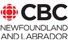 CBC - ST JOHNS (CBNT)