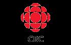 CBC - TORONTO (CBLT)