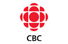 CBC - ST JOHNS (CBNT)