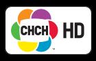 CHCH NEWS MOVIES HD