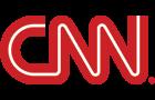 CNN (standalone)