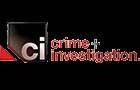 CRIME+INVESTIGATION