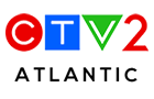 CTV2 - ATLANTIC (CTV2)