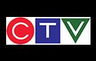 CTV - HALIFAX (CJCH)