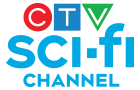 CTV SCI-FI CHANNEL