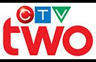 CTV2 - OTTAWA (CHRO)